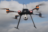 Rwanda Deploys Drones To Raise COVID-19 Awareness in Communities