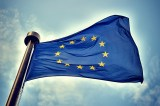 European Union Boosts Aid to Drought-Affected Countries in the Horn of Africa