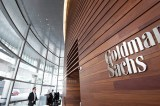 Goldman Sachs To Invest $10 bln Over 10 years To Support Black Women
