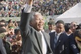 The Nelson Mandela Rules: Honoring a Prisoner Turned World Leader
