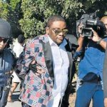 Tim-Omotoso-Arrested-600x334-1