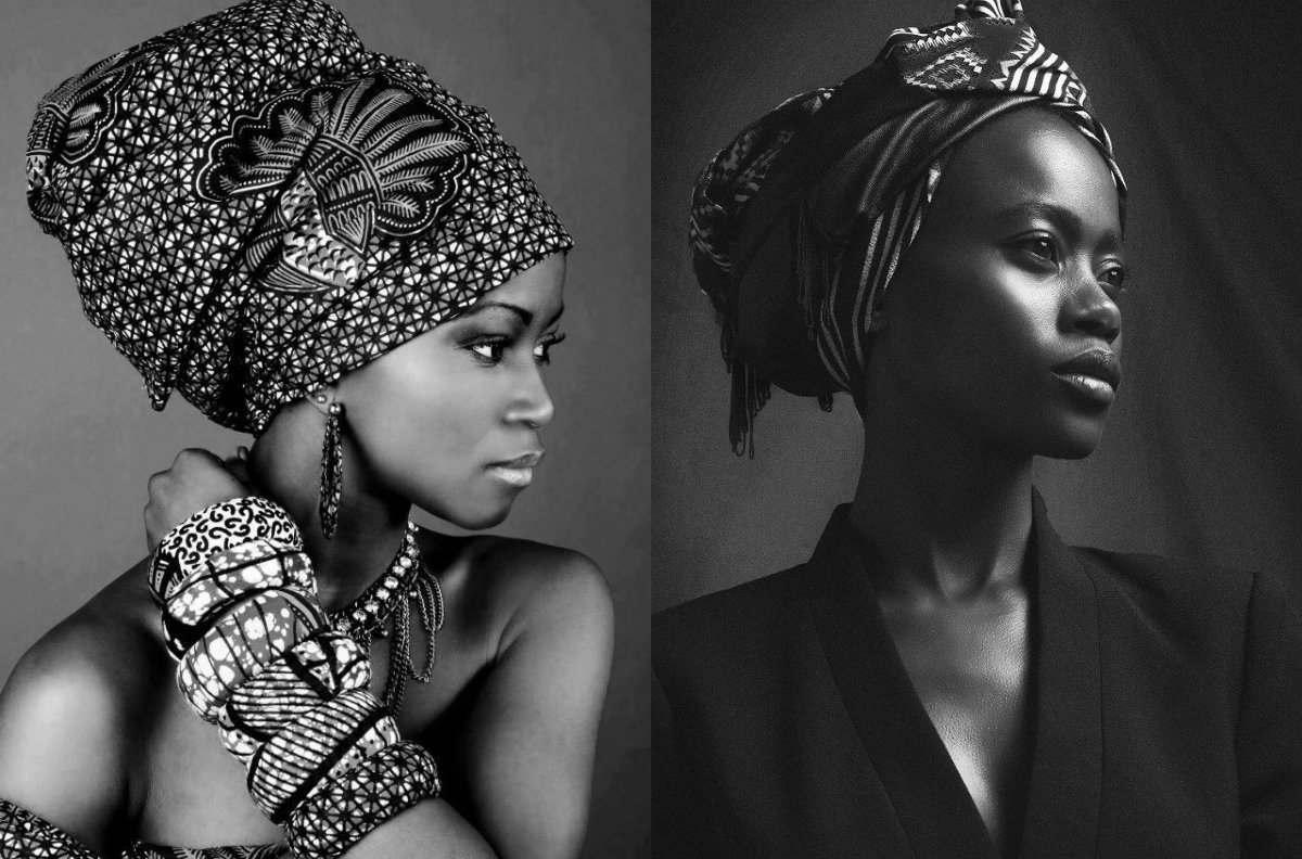 black-women-head-wraps-hairstyles