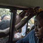 nigerian-bus-ride_2
