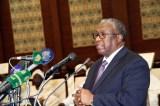 Sudan: VP Lauds Cooperation Between Savings Bank, Working Women Association