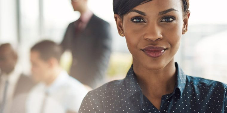 What Women Really Want From Their Employers