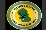 Police To Deploy 1,000 Personnel For Gombe By-election