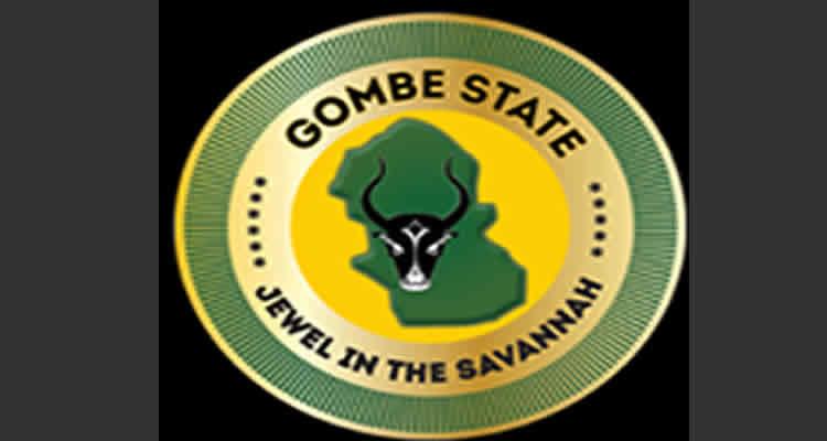 gombe-logo