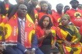 Kenya: Jubilee Female Politicians Bag More Top Seats