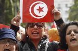 Lebanon Joins Jordan and Tunisia In Fight Against Rapists Impunity