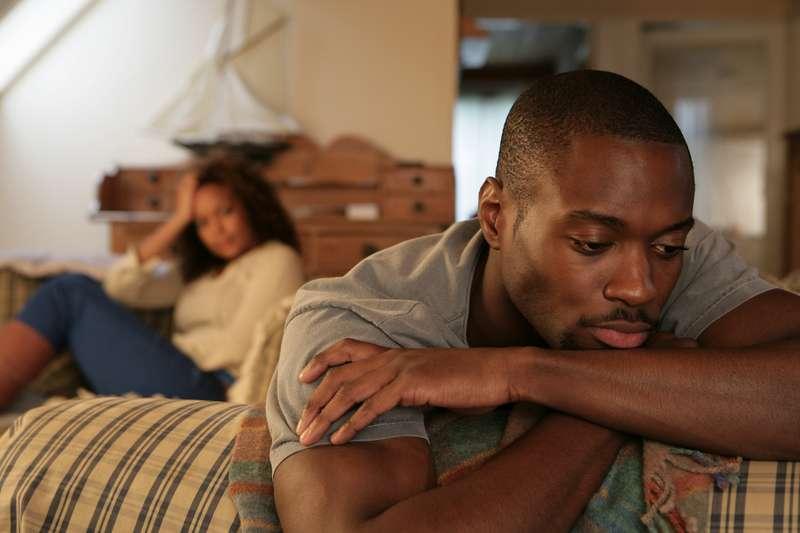 unhappy-black-couple-2