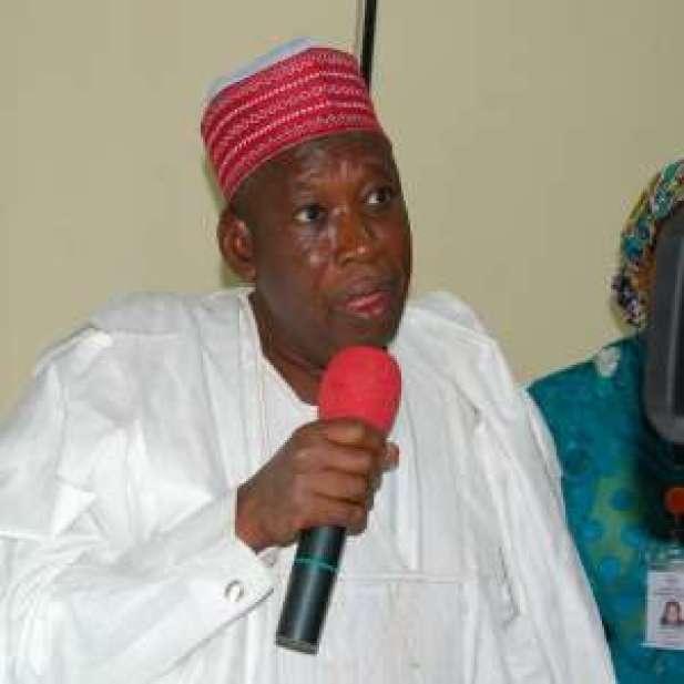 Governor-elect-Abdullahi-Ganduje