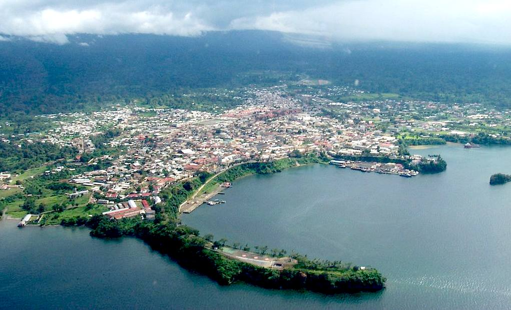 Malabo_Venus_Bay_Gulf_Guinea