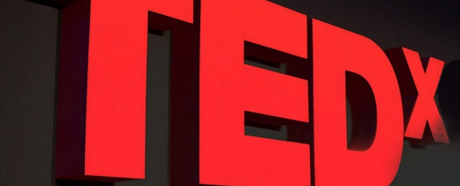 3 TED Talk Lessons Aspiring Entrepreneurs Should Watch