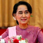 aung-san-suu-kyi-delivers-edit