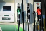 South Africa's Petrol, Diesel Pump Prices To Rise In September