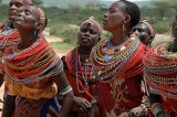 EU Gives Sh5bn for Empowerment Of Maasai Women In Three Districts