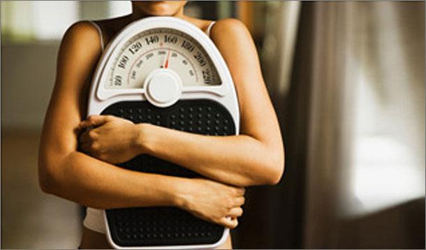 weight shaming