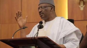 FG To Retaliate Visa Delay To Nigerians