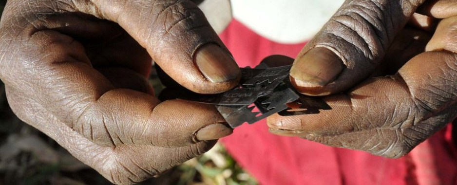 Nigeria, Kenya and Senegal – Three African Countries Providing Solutions In Fight Against Genital Cutting Of Girls