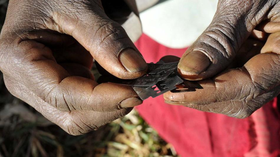 FGM 09