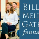 bill foundation