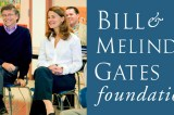 Bill Gates Support For Fight Against Cancer Among Women