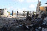 Somalia's 'Deadliest Attack Ever' Kills 276, Injures 300