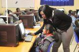 Standard Bank In Girl Child Mentorship Initiative