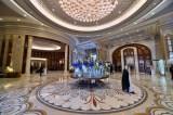 Saudi Corruption Purge Snares $33 Billion of Net Worth in Riyadh