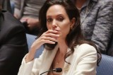 The Myths That Foster Sexual Abuse – Angelina Jolie