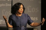 A Copy From Shonda Rhimes – No Work After 7pm