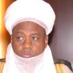 Sultan-of-Sokoto-Alhaji-Muhammad-Saad-Abubakar-Biography