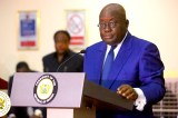 President Akufo-Addo Is Building An Inclusive Ghana With Pragmatic Policies