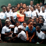 liberia wict