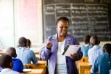 Female Teachers Raise Gender Based Violence Red Flag