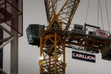 The Political Destruction Left Behind After Carillion's Collapse