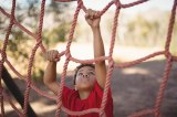 Mentally Strong Kids Have Parents Who Refuse to Do These Things