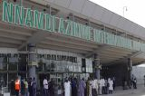FG Approves Independent Power Contract For Abuja Airport