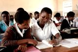Investing In Young Talent In Malawi