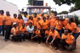 NIPO Advances Gender Equality and Women Empowerment