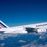Air-France-flight