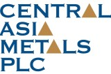 Central Asia Metals Looks To Enter Africa In Search Of Copper Project