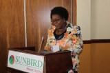 Clara Makungwa Appointed Aide On Women Affairs In Malawi