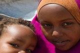 #End FGM – Violation Of The Human Rights of Girls and Women