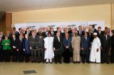 Donors Pledge $500 mln For Troops in West Africa's Sahel