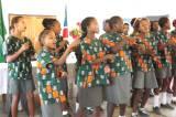 Farmer Feeds Vulnerable Pupils At Otjivero School