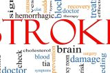 Stroke Symptoms You Should Never Ignore
