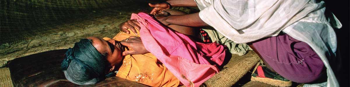 UN FGM