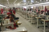 INTELS Empowerment Scheme Attracts 700 Women