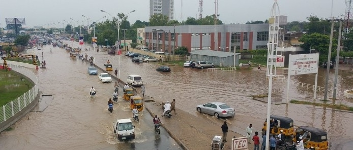 akwa flood